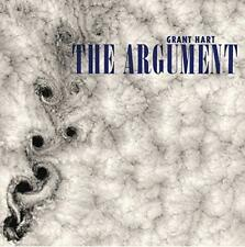 "Grant Hart - The Argument (NEW 12"" VINYL LP)"