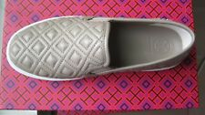 BRAND NEW TORY BURCH JESSE QUILTED SNEAKER SIZE 7