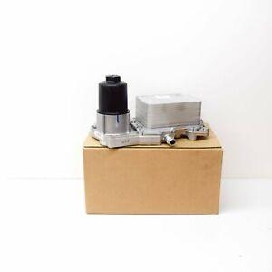 LAND ROVER RANGE ROVER III L322 Oil Cooler LR022895 NEW GENUINE