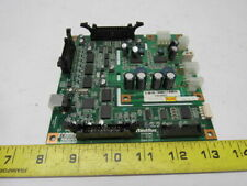 Nautilus Hyosung 74600000-08 Atm Usb Type Panel Control Board
