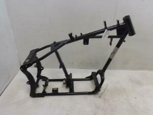 1999 2000 2001 2002 2003 Indian Gilroy Scout Spirit FRAME CHASSIS