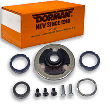 Dorman OE Solutions 917-551 Manual Transmission Shifter Repair Kit for vf