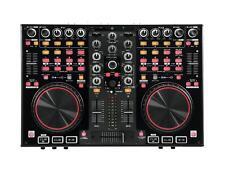 OMNITRONIC DDC-2000 Controller inkl. Virtual DJ 7 LE