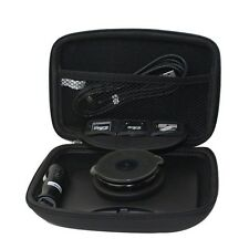 Shock Resistant Carrying Cover Case for 6 inch GPS Satellite Navigator CY