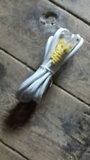 2m ethernet cable
