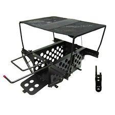 DT Systems Remote Large Bird Launcher for Pheasant and Duck Size Birds- BL 709