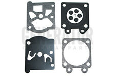 Carburetor Carb Rebuild Repair Kit For STIHL 026 029 031 MS170 MS180 Chainsaw