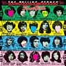 The Rolling Stones - Some Girls [New Vinyl LP]