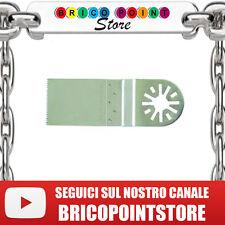 Lama taglio plastica in vendita ebay for Seghetto alternativo lidl