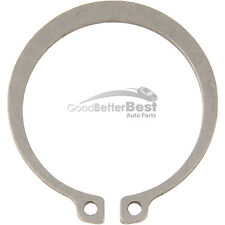 New OE Supplier Wheel Bearing Lock Ring Rear 527664A300 for Kia Sorento