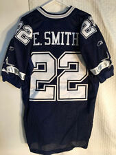 huge selection of 35840 f661d Emmitt Smith NFL Fan Jerseys for sale | eBay