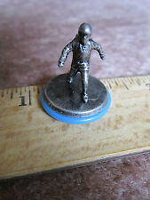 Star Wars Collectible Anakin Skywalker Figure Pewter Monopoly Token Episode 1
