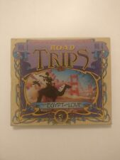 Grateful Dead Road Trips Vol. 1 No. 4 From Egypt With Love 1978 2 CD