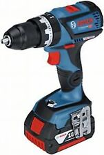 Taladros sin cable Bosch Professional 13mm 18V