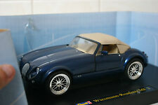 1:18 Revell Wiesmann MF3 Roadster Blue