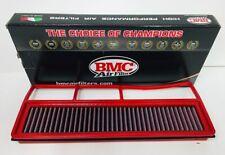 FILTRO ARIA BMC FIAT GRANDE PUNTO 1.3 16V MULTIJET D (HP 75/90 | YEAR 05 > 09)