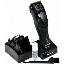 NEW BRAND Panasonic ER-GP80 K Professional Hair Clipper ORIGINAL