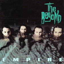 The Beyond, Empire, NEW/MINT Original UK 7 inch vinyl single