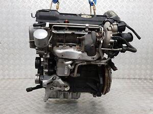Moteur Volkswagen Golf 1.4 Tfsi  122ch type CAXA - 130 000 kms