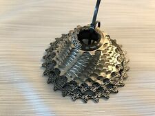 Rotor Uno Cassette For Road Bike 11 Speed 11-28 Tooth