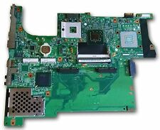Gateway P-68 MG1 Motherboard P-6813 P-6822 Socket P DDR2 4006242R 55.4V601.
