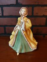 "Royal Doulton Figurine Rachel  HN 2919  7-1/2"" tall in Mint Condition"