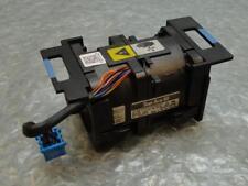 Dell PowerEdge R610 Servidor interno caso de Ventilador Ensamblaje WW2YY wp838