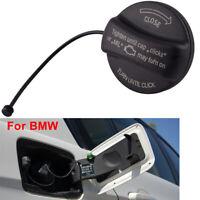 Per BMW E36/E39/E46/E90/E92 X3 / X5 Tappo riempimento serbatoio carburante