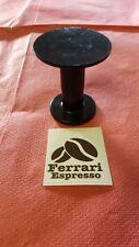 49mm Coffee Tamper Basic