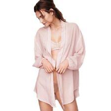 8ec0fe82194aa Кимоно Victoria's Secret одежда для сна и халаты для женский | eBay