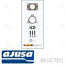 Turbocharger Mounting Gasket Kit Audi VW Fiat Skoda Lancia:A4,A6,PASSAT,A8