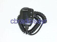 MIDLAND 48 EXCEL ORIGINALE RADIO CB MICROFONO DI RICAMBIO