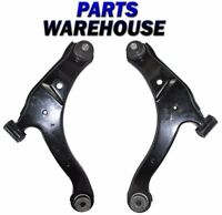2 Pcs Kit Front Lower Control Arm and Ball Joint Assembly for Neon 2002 - 2005