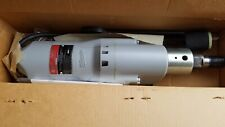 Milwaukee 4095 Core Drill Motor