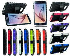 Fundas y carcasas Samsung Para Samsung Galaxy S7 edge de plástico para teléfonos móviles y PDAs