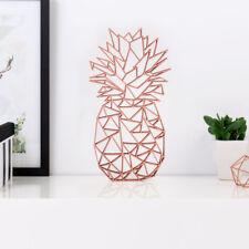 """Kleinlaut 3D-Origami """"Ananas"""" 32 Farben & 5 Größen Geschenkidee Gebutstag"""