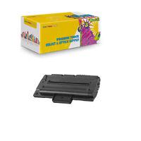 MLT-D109S Black Compatible Toner Cartridge for Samsung SCX-4300