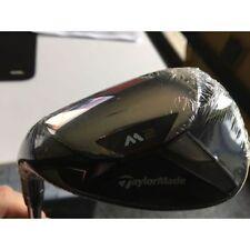 TaylorMade Steel Shaft Regular Flex Golf Clubs