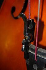 Hipshot bt11 bt-11 Freerange xtender detuner for double bass contrabass contra
