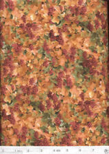 Harvest Table I Quilt Fabric - 1 Yard