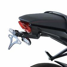 Honda CB1000R / CB1000R PLUS 2018 to 2020  Tail Tidy