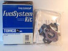 Carburetor Repair Kit Tomco 5468 Ford Fairmont, Mustang,Granada HOLLEY