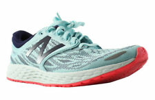 Womans new balance cross training schuhe       e23773