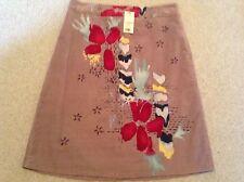 White Stuff Skirt Size 12