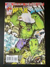 2Immortal Hulk #5 3rd Printing Variant Cover STOCK PHOTO Presale 4//10//2019