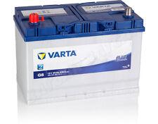Autobatterie VARTA 12V 95 Ah G8 95Ah ersetzt 88 90 100 105 110 Ah | SSANGYONG