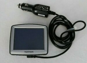 TomTom One N14644 Excellent Condition