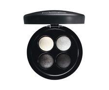Eyeshadow Grey Eye Shadows