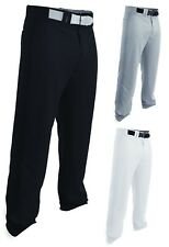 Easton Rival 2 Men's Baseball/Softball Pants A167114
