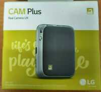 LG G5 CAM PLUS + UX CBG-700 Camera Expansion Module *NEW*